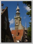 kerk veere