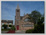 christelijke gemeente kamperland